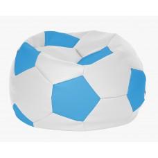 Puff (R) Pelota fútbol