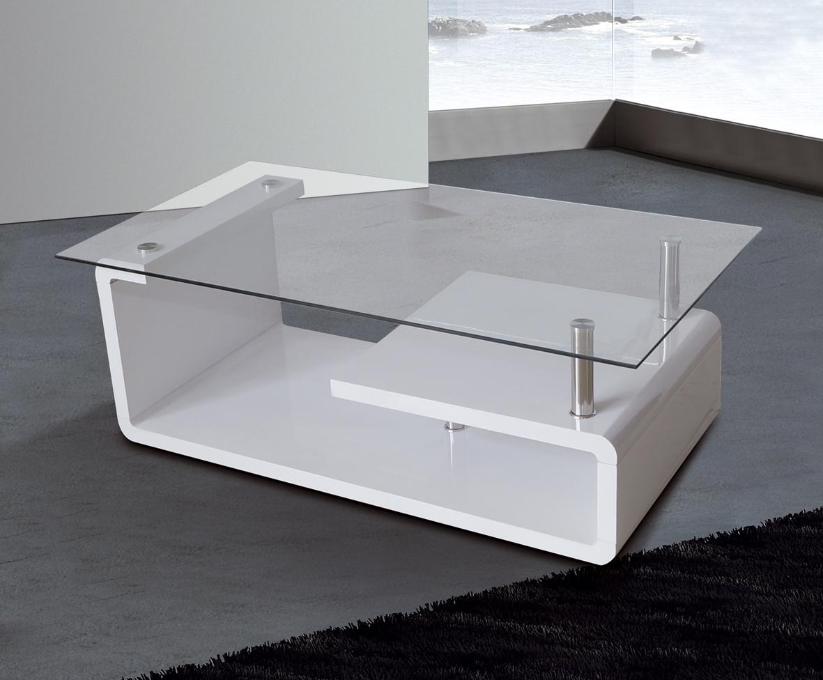 Encuentra la mesa de centro adecuada para el sal n for Mesas de salon baratas