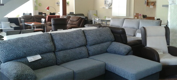 Tienda de muebles baratos en lucena muebles 1 click for Muebles lucena liquidacion