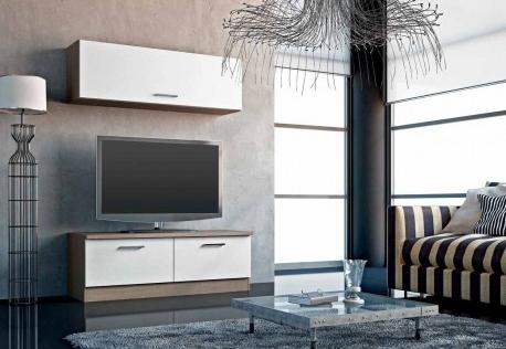 muebles anticrisis para renovar tu mobiliario muebles 1