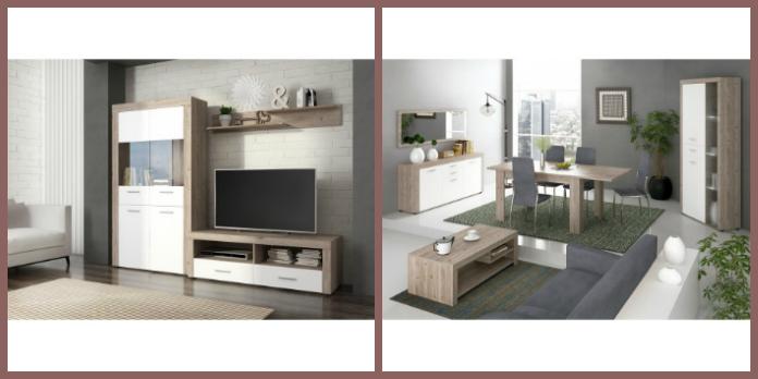 sal n barato serie kansas tienda de muebles baratos online