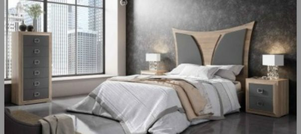 Dormitorios de ensue o tienda de muebles baratos online for Muebles 1 click opiniones