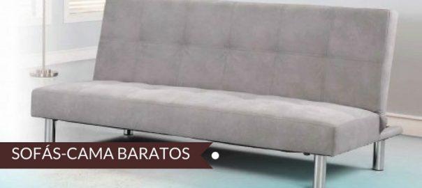 sOFÁS CAMA BARATO
