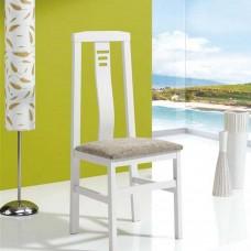 Image gallery sillas baratas for Sillas exterior baratas