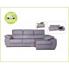 Shaiselongue Galaxy