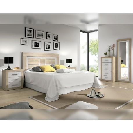 Dormitorio Lara 02