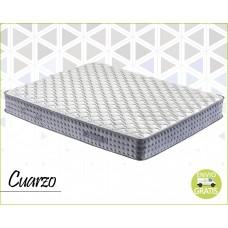 Colchón Cuarzo