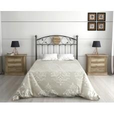 Dormitorio Chellén 04