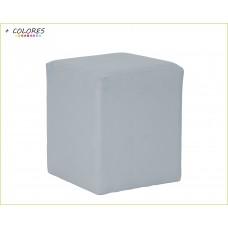 Taburete (R) Cubo
