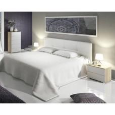 Dormitorio Cali Deva