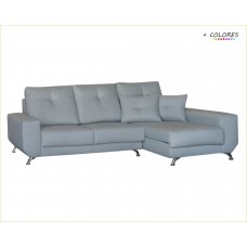 Shaiselongue Nola