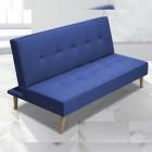 Sofá cama Unai