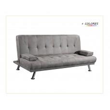 Sofá cama Cesto