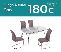 categorias web salones_Mesa de trabajo 1 copia 3.jpg
